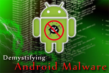 5 Ways You Can Fight Off Malware on Your Android - Image 2