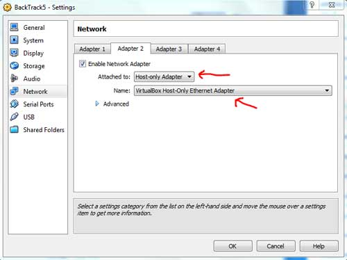 Set up your own Pen-testing/Hacking Lab Network using a Single ...