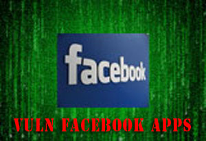 SX Impact – Developer Fixes Vulnerability in Facebook Application