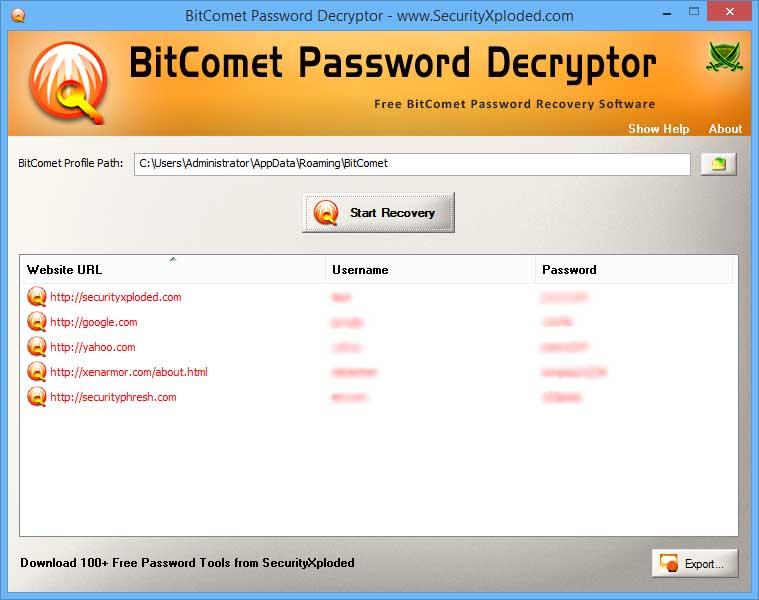 bitcomet download for windows 8