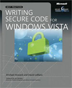 Book of the month Oct 2009