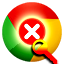 Chrome Password Remover