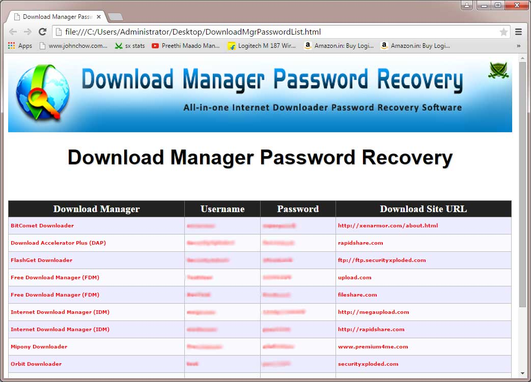internet download manager accelerator plus free download