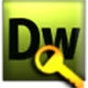 Dreamweaver Password Decryptor