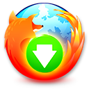 Firefox Download Unblocker