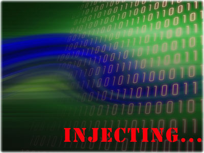 [Image: injector-screen.jpg]