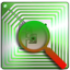 Pcprox RFID Reader is the FREE tool for reading RFID/HID ...