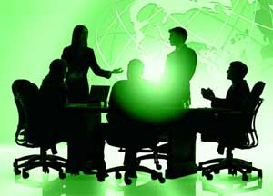 Adv Malware Analysis Training Session 11 - (Part 2