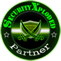 SecurityXploded