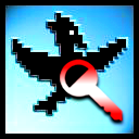 Soulseek Password Recovery