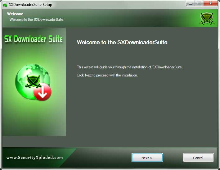 SX Downloader Pass Kit 2.0 full