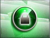 SX Password Suite full screenshot