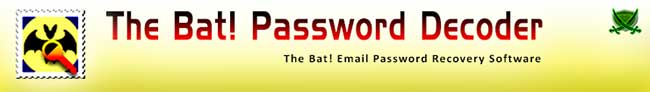 TheBatPasswordDecoder