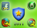 Our Top Softwares of 2011